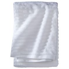 Threshold™ Textured Towels