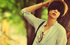 won jong jin   Tumblr