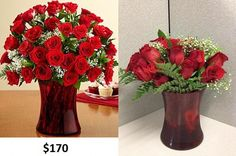 proflowers deals coupons