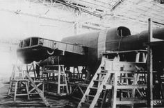 Nakajima Ki-49