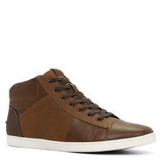ALDO Helminen Men's Sneakers: http://www.frugalbuzz.com/compare-prices/query/ALDO%20Helminen