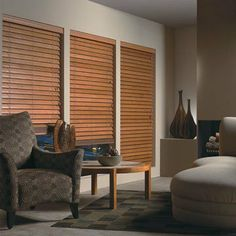 4 Stunning Unique Ideas: Blinds For Windows Sliders bamboo blinds kitchen.Wooden Blinds House blinds for windows cleaning.Wooden Blinds And Curtains. Living Room Blinds, House Blinds, Blinds For Windows, Shutter Blinds, Window Blinds, House Windows, Grey Blinds, Modern Blinds, Faux Wood Blinds