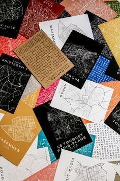Découvrez nos affiches cartes de villes ! Nos affiches map ville sont designées à Lille à la main. Une gamme d'affiches plans à collectionner par Ciel, mon Beffroi #lille #letouquet #lamadeleine #wazemmes #vieuxlille #couleurs #decoration #lilloise #lillois #deco #createur #trends #colors #2020 #2021 #tendances #kraft #dunkerque #arras #vulgarites #insultes #jurons #grosmots #chti #chtimi #nord #hautsdefrance #pas de calais #france #carte #map #plan #affiche #affiches #poster #posters Plan Ville, Calais France, Ciel, Playing Cards, Cards Against Humanity, Posters, Plans, Etsy, Decoration