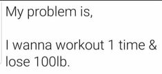 Weight Loss Humor, Math Equations, Fitness