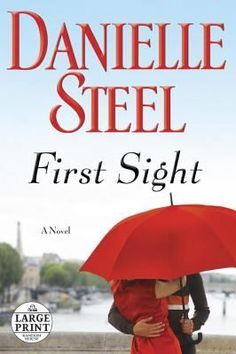 First sight danielle steel free epub free ebooks download in pdf first sight by danilelle steel fandeluxe Image collections