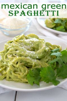 Carnitas, Barbacoa, Sauce Recipes, Pasta Recipes, Dinner Recipes, Carne Asada, Tamales, Brisket, Churros