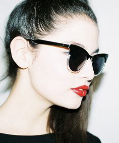 18c000d44d Get yourself some seriously gorgeous sunglasses for the summer. This will  spice up all your