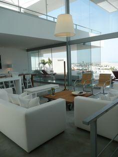 Galería de Casa RL / SEINFELD Arquitectos - 3