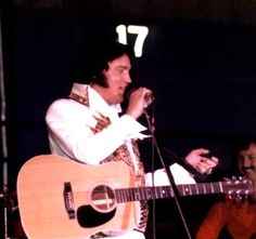 Image result for elvis presley may 24, 1977