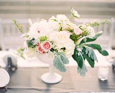 By: CelebrationsCo.com.au (Sydney based event & media company)  #flowerdecoration #eventplanning #weddingdecoration #weddingideas