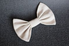 Dog Bow Tie   Ivory Bow Tie   Wedding Bow Tie   Christmas Bow Tie   Formal Bow Tie   Gift For Pet   Luxury Dog Gift   UK   Bowtie Bow Tie Wedding, Dog Bows, Dog Bandana, Bandanas, Bow Ties, Dog Gifts, Ivory, Luxury, Formal