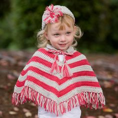 Google Image Result for http://www.hearthandmadeblog.com/wp-content/uploads/2011/01/Poncho-003-cropped.jpg