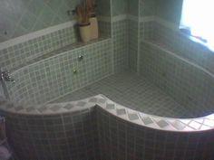 vasche da bagno in muratura cerca con google