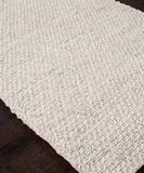 Alta Scandinavia Wool Rug – High Street Market