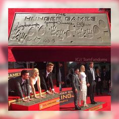 {#TornFandomsEdits} -- Today's Hand and Footprint Ceremony for Josh, Jen, and Liam! This makes me want to cry.