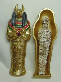 Ancient Egyptian Artifacts | ... after death we identify mumification with ancient egypt the ancient