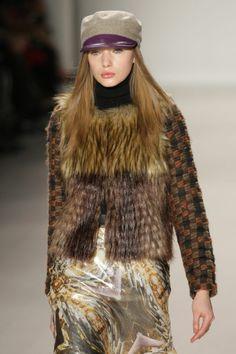fsbpt011.28com custo barcelona highres - New York Fashion Week Fall-Winter 2014 - Custo Barcelona - Galerie - Modelixir Universe