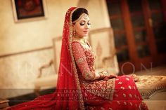 Sharmila Farooqi Wedding Pictures!