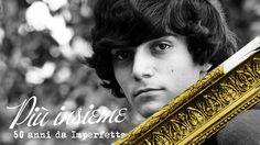 PIU' INSIEME - 50 anni da Imperfetto on Vimeo