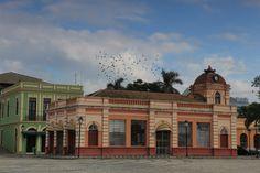 Todos os tamanhos   Mercado do Artesanato de Paranaguá - Paraná   Flickr – Compartilhamento de fotos!
