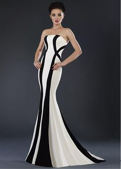 Lace Wedding Dresses, Fashionable Chiffon Strapless Neckline Mermaid Evening Dresses, Find your personal style and the perfect wedding dress for your special wedding day Cocktail Bridesmaid Dresses, Prom Party Dresses, Ball Dresses, Occasion Dresses, Ball Gowns, Chiffon Dresses, Wedding Dresses, Lace Wedding, Elegant Dresses
