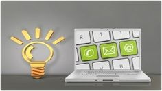 Photoshop for web design beginners udemy coupon 100 off perfect email sales prospecting with the high value email udemy free coupon fandeluxe Gallery