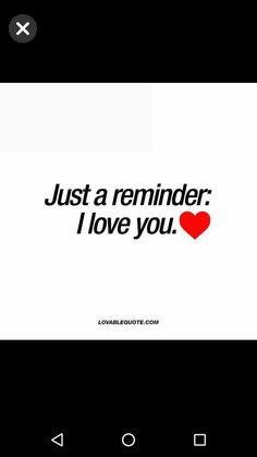 I sure do 😉🐖🐖🥓🥓