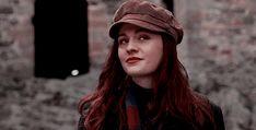 Lily Potter, Harry Potter Gif, Harry Potter Marauders, Harry Potter Books, James Potter, Lily Evans, Remus Lupin, Yandere, Marauders Cast