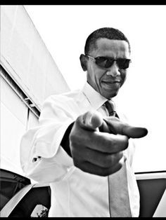 People I admire - President Obama He has swagger and a good heart. Please don't hurt him.