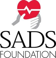 Sudden Arrhythmia Death Syndromes (SADS) Foundation