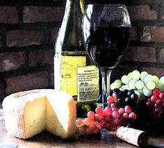 Google Image Result for http://www.newmorn.com/_assets/graphics/wine-cheese.jpg