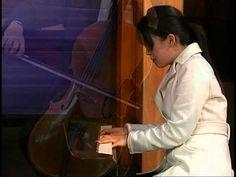 "Waworoendeng Trio | ""Draw Me Close"" | www.llbn.tv"