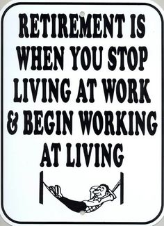Discover and share Great Military Retirement Quotes. Explore our collection of motivational and famous quotes by authors you know and love. Retirement Quotes, Teacher Retirement, Happy Retirement, Retirement Cards, Retirement Planning, Retirement Countdown, Retirement Strategies, Retirement Sentiments, Retirement Speech