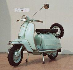 1964-Innocenti-Lambretta-LI-125-3-serie-Pluripremiata