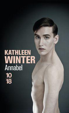 Annabel | 10/18