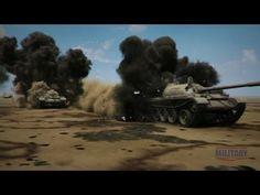 See the greatest moments of Greatest Tank Battles season Military Videos, Military Photos, Job Career, Battle Tank, Big Shot, Season 2, Military Vehicles, Tanks, Monster Trucks