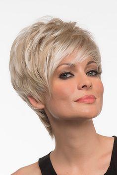 Envy™ Wig Shari Style