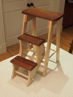 Woodworking Plans and Tools #woodworkingtools