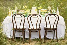 79 Ideas: wedding