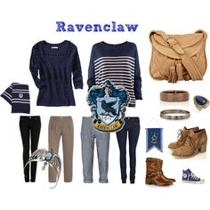 Not on pottermore yet but I totes wanna be in ravenclaw