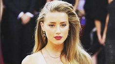 Amber Heard sues film producer over nude scenes  , http://bostondesiconnection.com/amber-heard-sues-film-producer-nude-scenes/,  #AmberHeardsuesfilmproducerovernudescenes