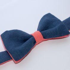 https://www.ohmynode.com/fr/noeud-papillon/98-noeud-papillon-lin-bleu-horizon-corail-le-delicieux.html