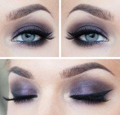 макияж для серо-зеленых глаз и русых волос фото: 16 тыс изображений найдено в Яндекс.Картинках
