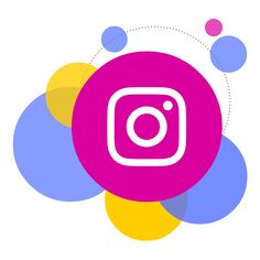 Promote Your Business By Using Videos And Marketing Le Web, More Followers On Instagram, Get More Followers, Internet Marketing, Social Media Marketing, Digital Marketing, Online Marketing, V Instagram, Social Networks