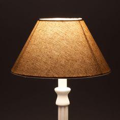 Pie de l mpara color plata l mparas decoraci n zara home espa a casa pinterest color - Zara home lamparas mesilla ...