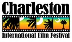 Charleston's five day premiere film event April 11 – 15, 2012 only in Downtown Charleston and Cinebarre.