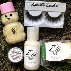 Love your skin? Well checkout @glowgirlzuhuribeauty and the Zuhuri Beauty Box! @brownsugarandhoneybytiffany and  @nailsocial_nailbrand @the_real_urembo_asili @scriptedscents @madeinthesheacom @birdsandivy @indigomoonnaturals  @zhibathandbody @chrissyjonesway @arbriacreations We handcraft our products with quality ingredients to insure you get the highest quality! Check out the boxes at: 🌍 zuhuribeauty.com/ 🌎 @glowgirlzuhuribeauty @nailsocial_nailbrand @the_real_urembo_asili @scriptedscents…