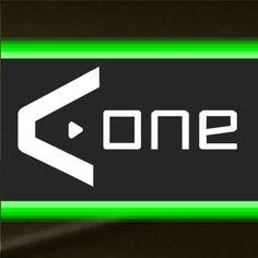 A-One logo #tomatoman714