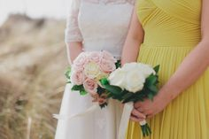 Inspired by their oh so romantic Electric Picnic proposal (and their love of festivals) lovebirds Sinead and Steve celebrated marquee style at Hotel Doolin. Marquee Wedding, Rose Bouquet, Festival Fashion, Bouquets, Photo Ideas, Style Me, Romantic, Weddings, Yellow