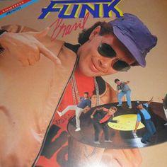 o funk dos anos 80 era sem sacanagem e divertido #Brasil #anos80 #nostalgia #saudadesdosanos80